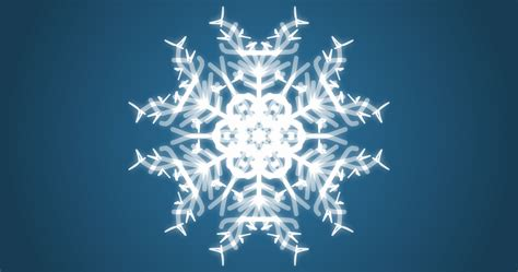 snowflake patterns real real snowflake falling car interior design