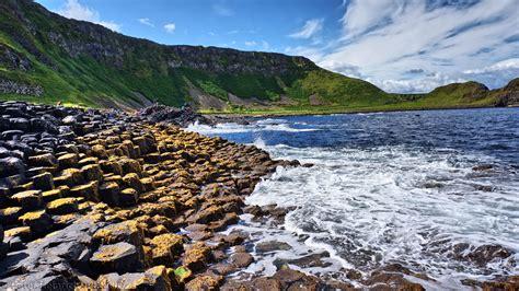 bike and sail northern ireland ireland tripsite - Boat Insurance Northern Ireland