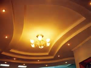 Ceiling Design Types 18 Beautiful Different Ceiling Ideas That Fit Any Interiors