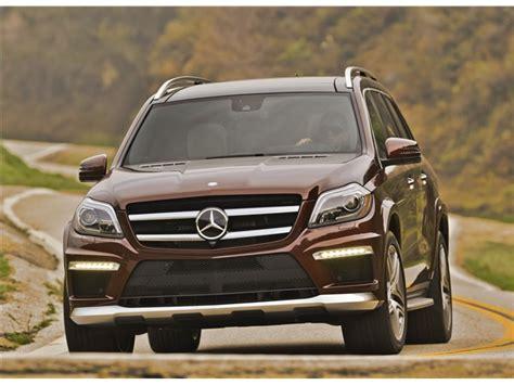 2014 Mercedes Gl Class by 2014 Mercedes Gl Class Pictures 2014 Mercedes