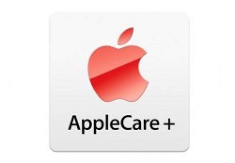 apple coverage apple offering applecare with accidental damage coverage