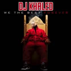 Dj Khaled Bugatti Les Albums De Dj Khaled En Chiffres Adramatic Hip Hop