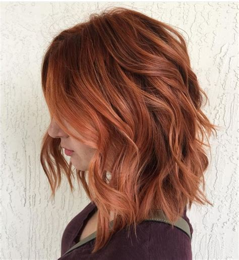 aveda institute dallas reviews hair highlights 25 best ideas about aveda hair on pinterest aveda hair