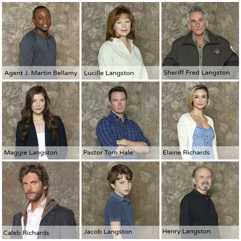 resurrection season 2 will abc show be renewed or new hit tv show resurrection on abc interview and cast