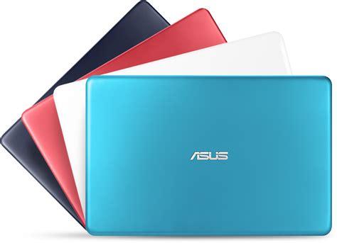 Asus Notebook E202sa Fd111t Black e202sa laptops asus global