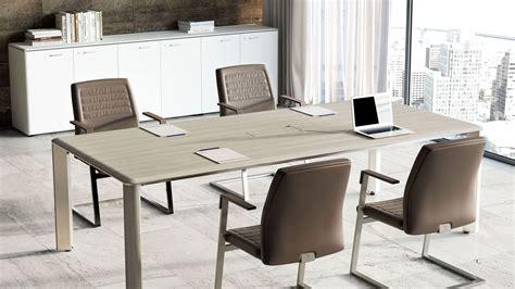 arredamenti cosenza mobili per ufficio cosenza design casa creativa e mobili