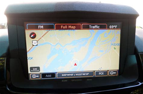 active cabin noise suppression 2006 cadillac cts navigation system 2013 cadillac cts v sedan review digital trends