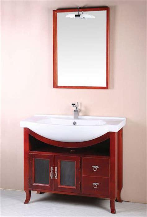 narrow depth vanity 1419 in vanity limited space vanity