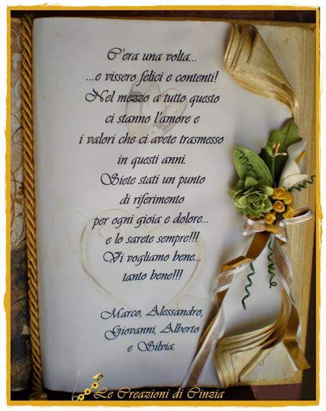 fiori per 50 anni di matrimonio le creazioni di cinzia 50 176 di matrimonio