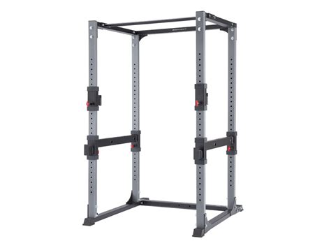 Power Rack Sale by Bodycraft F430 Power Rack The Fitness Superstore