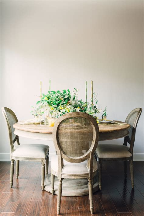 dining rooms    host thanksgiving  dining rooms dinning table design dining