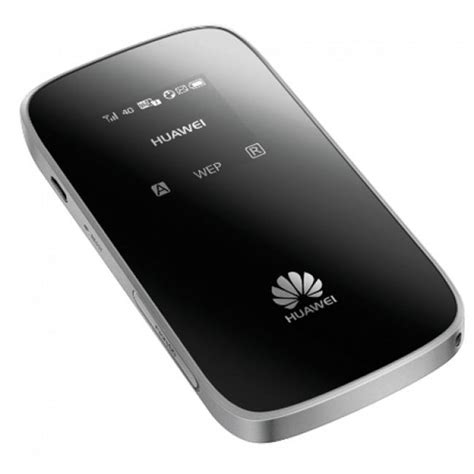 Modem Huawei 4g Lte huawei e589 4g lte 3g 100mbps mobil end 6 12 2018 12 43 pm