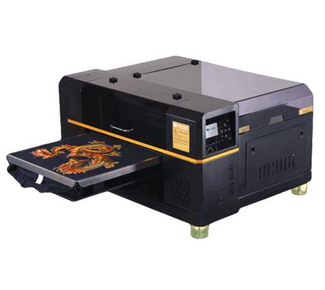 Printer Uv Led artisjet led uv printers direct to garments printers eco solvent printers direct to