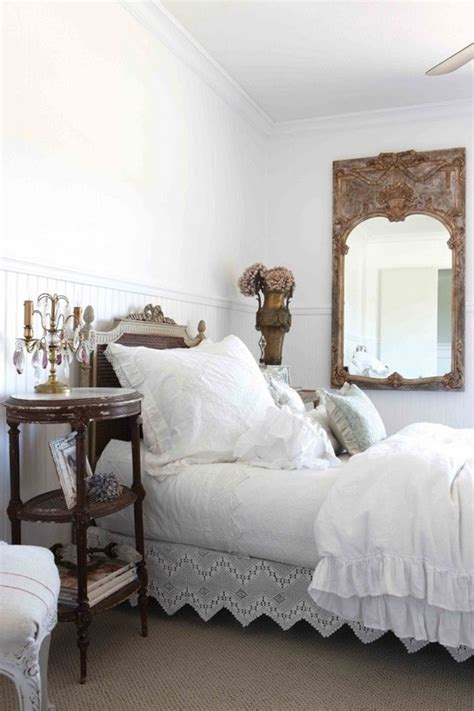 vintage cottage bedroom vintage cottage style bedroom