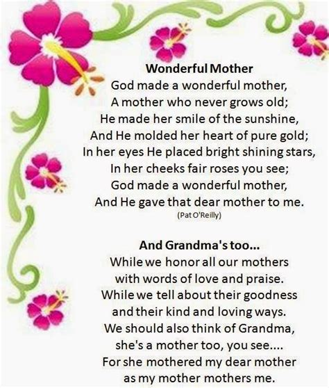 mothers day songs mothers day 2016 poems quotes and songs happy veterans