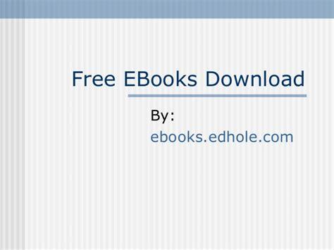 Free Mba Textbooks Downloads by Mba Free Ebooks