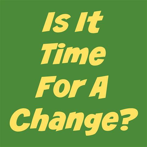 Of Time And Change time change related keywords time change