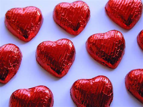 chocolate hearts chocolate hearts chocolate wallpaper
