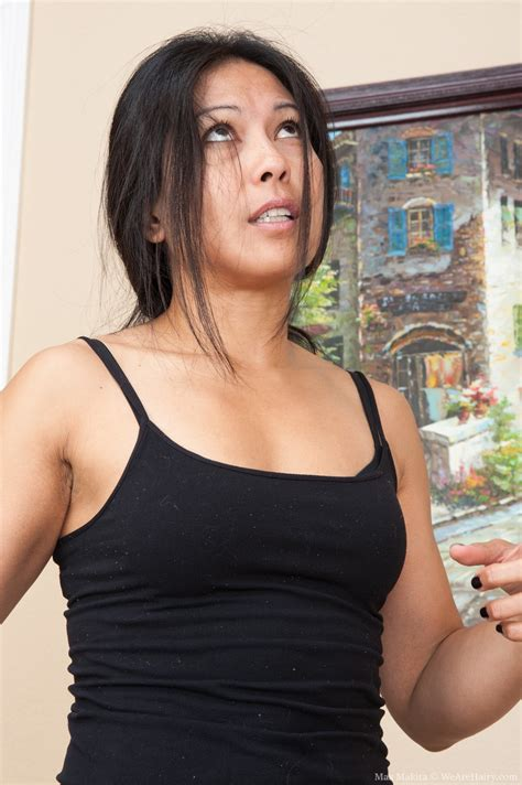 Hairy Woman Naked In Livingroom Nude Girl Hardcore