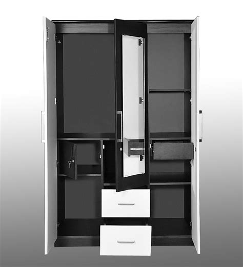 fitting wardrobe doors item overview