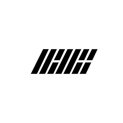 아이콘그래픽 on quot ikon logo for png file email