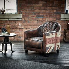 tk maxx armchairs gascoigne wingback chesterfield leather armchair suit