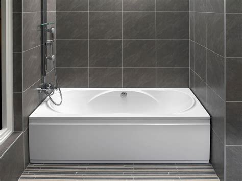 water under tiles in bathroom avoiding water damage to your bathroom tiles dyno