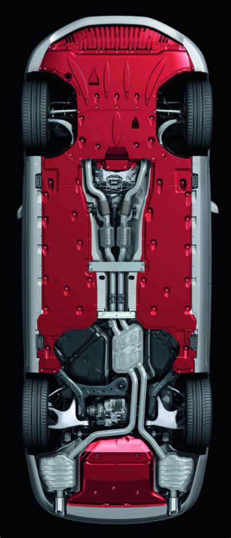 c3 corvette mpg corvette c3 cd of 0 55 to improve page 2 fuel economy