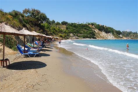 roma porto porto roma beaches vasilikos in zakynthos island