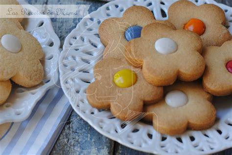 como decorar galletas de mantequilla galletas de mantequilla video receta las recetas de mam 225