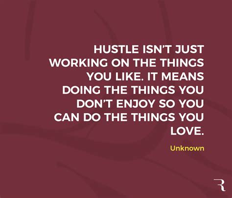 Just When You Thought New On The Block Were by 112 Motivational Quotes To Hustle You To Get Sh T Done