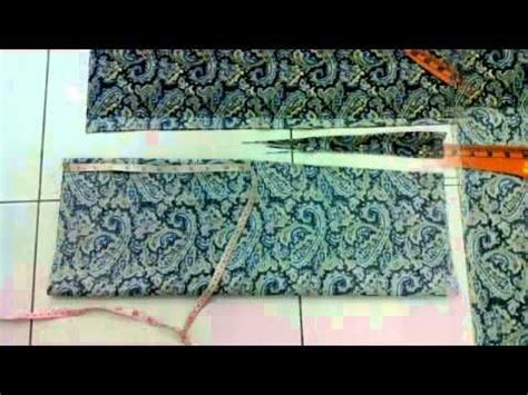Baju Levis Gantung 17 best images about sewing project baju kurung other related tutorials on
