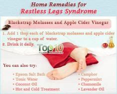 healthy food and varicose vein remedy on