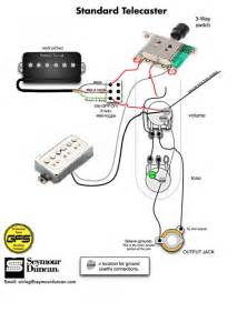 single p rails wiring help