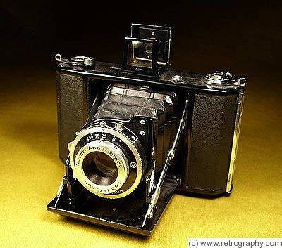14 best images about cameras i own on pinterest | leather