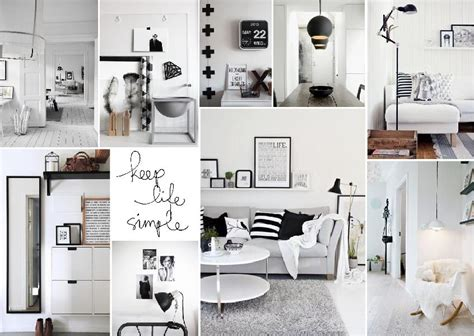 House Interior Design Mood Board Samples by Scandinavian Interior Design Mood Board Jpg