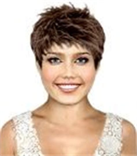 feathered short wedge 87 best images about hair designs on pinterest short