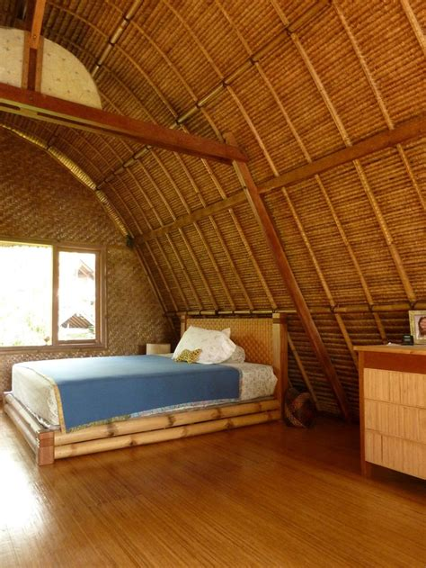 bamboo bedroom bamboo bed woodworking projects plans