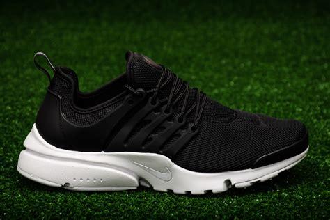 Nike Wmns Air nike wmns air presto ultra br shoes casual sporting