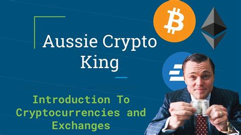 Buy Bitcoin Australia 1 by How To Buy Bitcoin Australia Image Collections How To