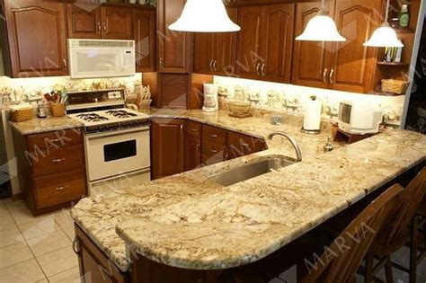35 best images about ideas for kitchen countertops on