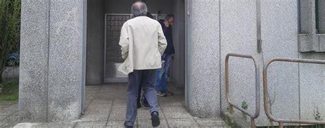 ufficio postale como poste di novedrate indagini sui libretti cant 249 mariano