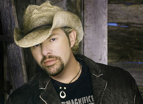toby keith wealth top 10 richest male singers in 2015