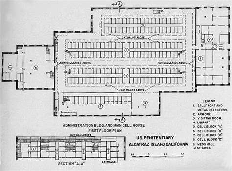 alcatraz maps npmaps just free maps period
