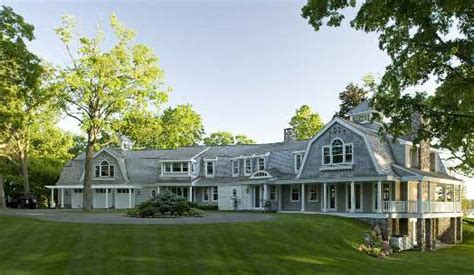 houses for sale on lake minnetonka most expensive house on lake minnetonka minneapolis st paul luxury real estate blog
