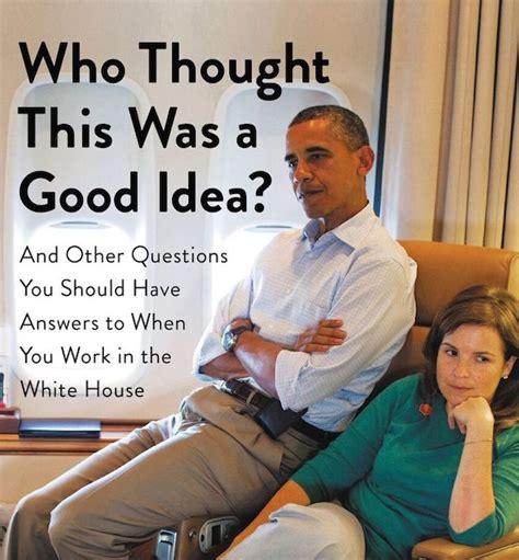 mindy kaling obama mindy kaling is adapting an obama staffer s memoir for tv
