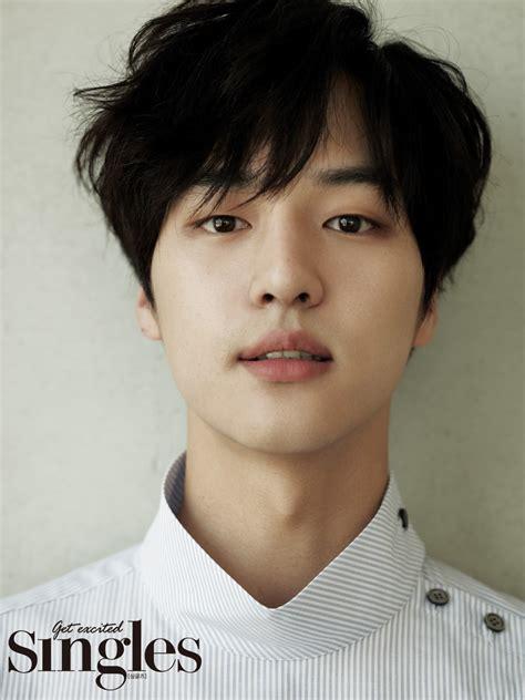big korean actors 5 rookie actors chosen by 3 big broadcasting stations