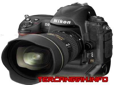 Daftar Kamera Nikon daftar harga kamera digital nikon info tercanggih