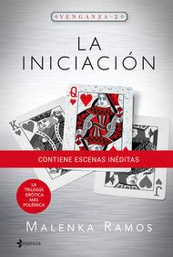 sin compasin venganza malenka ramos 171 royal ebooks