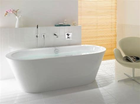 Bathtub Relaxation Accessories by The Best 28 Images Of Bathtub Relaxation Accessories